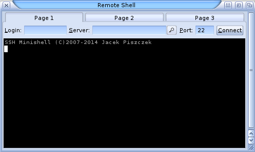 RemoteShell.png