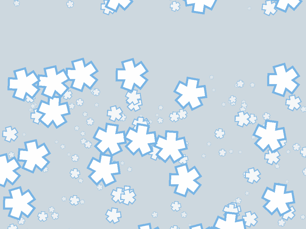 Blanker Fuzzy Flakes.png
