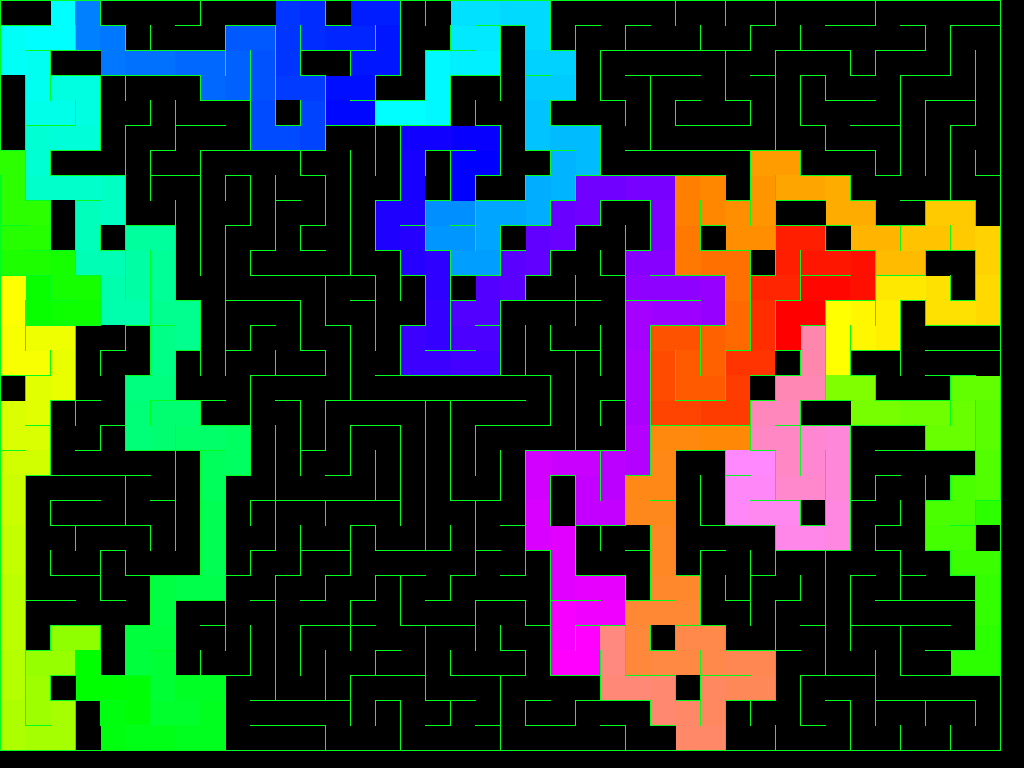 Blanker Maze.png