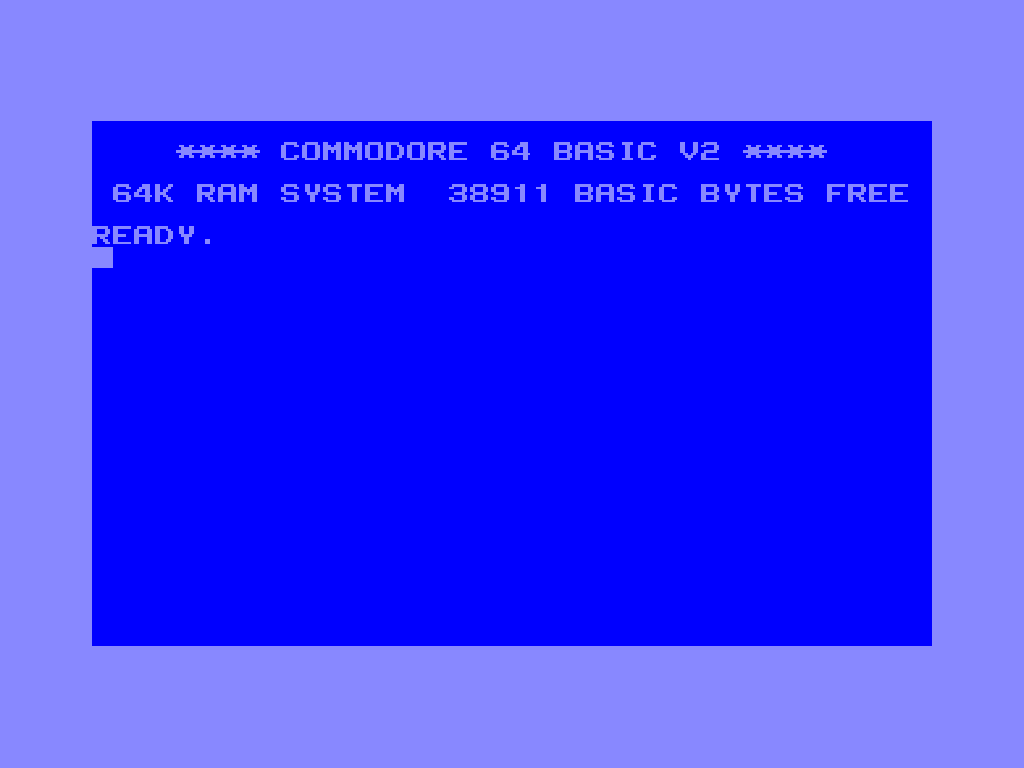 Blanker C64 Retro.png