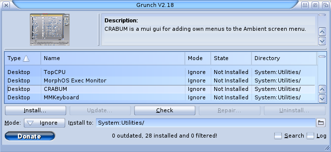 GettingStarted Grunch Installing Software7.png