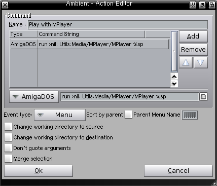 Review jpv 12-actioneditor.png
