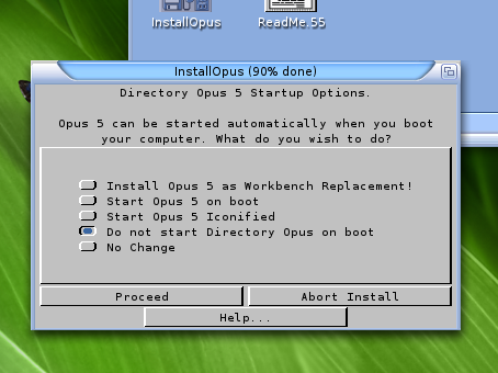 Dopus5 adf install not on boot.png