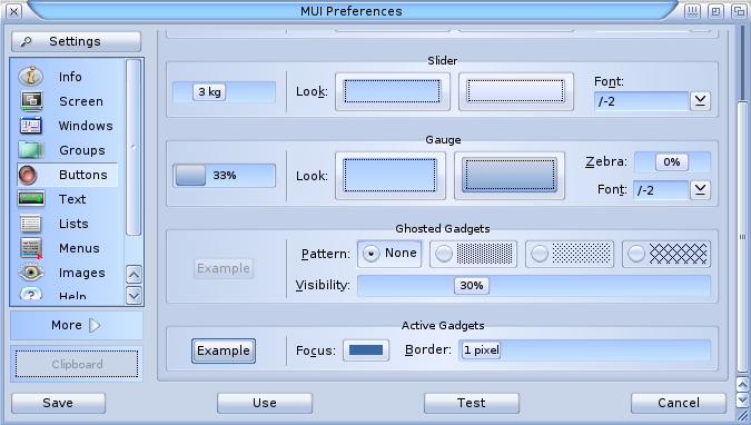 GettingStarted MUI Settings Buttons.png