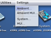 GettingStarted Ambient Menu Ambient Settings.png