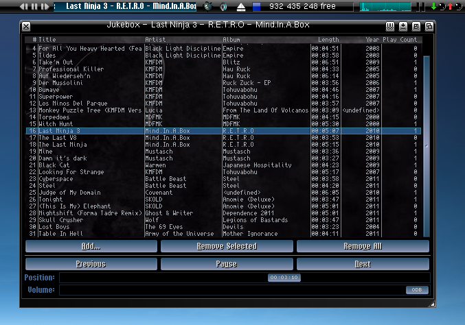 MorphOS3 jPV Jukebox2.png