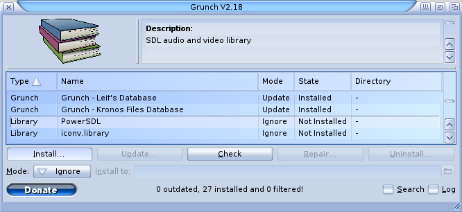 GettingStarted Grunch Installing Software6.png