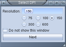 Dpiselect.png