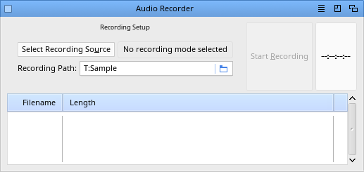 MorphOS 3.10 Audio Recorder.png