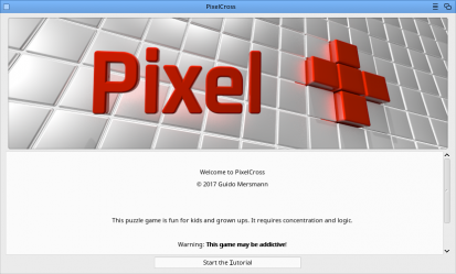 MorphOS 3.10 Game PixelCross 1.png