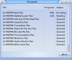 MorphOS3 jPV Flacapella2.png