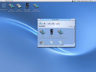 GettingStarted MyMorphOS.png