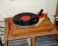 Ae4 turntable.png