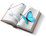 What's New in MorphOS 3.10?